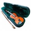 Скрипка BRAHNER VB-412 маленькая