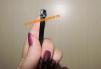 Скрытая микрокамера для наблюдения через Wi-Fi маленькая