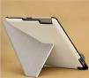 Smart Case для iPad 2, 3 маленькая