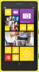 Смартфон Nokia Lumia 1020.  маленькая