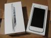 Смартфоны Apple, Samsung Galaxy, Samsung Galaxy S III, IPad 3 маленькая