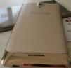 Смартфоны Lenovo маленькая