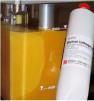 Смазка литиевого комплекса Divinol Lithogrease 000, Art-Nr.: 22320 маленькая