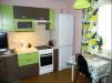 Сниму квартиру в Ливнах маленькая
