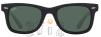 Солнцезащитные очки Ray Ban Wayfarer маленькая