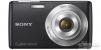 Sony Cyber-shot DSC-W620 маленькая