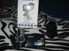 Sony jcr sr87 маленькая