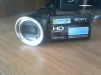 SONY камера маленькая