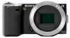 Sony NEX-5 Double Kit маленькая