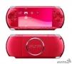 Sony  PSP 3008 маленькая
