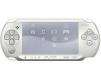 Sony PSP-E1008 маленькая