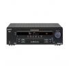 Sony STR-DE495 маленькая