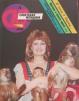 «Советская женщина». 1988 год. Номер 7 маленькая