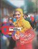 «Советская женщина». 1991 год. Номер 10 маленькая
