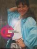 «Советская женщина». 1991 год. Номер 11 маленькая