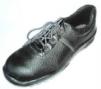 Спецодежда и обувь оптом маленькая