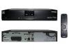 Спутниковый SD ресивер Hymax VA4SD маленькая