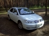 Срочная продажа автомобиля BYD F3 маленькая