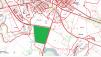 Срочно продается 45,75 Га земли в Смоленской области маленькая