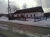 Срочно продается дом в селе Карамышево маленькая