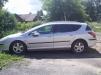 Срочно продам Peugeot 407 маленькая