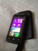 Срочно продаю HTC 7 Mozart маленькая
