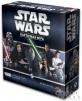 """""""Star Wars: Карточная игра"""" маленькая"""