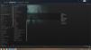 Steam Аккаунт с 90 играми маленькая