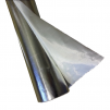 Стеклофольма-ткань сф(160-9) маленькая