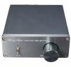 Стерео аудио усилитель Breeze Audio TPA3116 2Х50вт маленькая