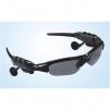 Стильные очки с мр3 плеером маленькая