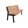 Столы,скамейки для дачи маленькая