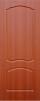 Строительные двери маленькая