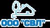 """Строительство домов, коттеджей """"под ключ"""" маленькая"""