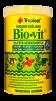 Сухой корм для аквариумных рыбок Tropical Польша с доставкой почтой маленькая