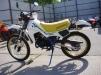 Suzuki TS 50 маленькая