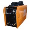 Сварочный аппарат инверторный topweld ARC-200 маленькая