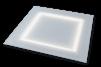 Светодиодное освещение маленькая