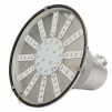 Светодиодные светильники маленькая