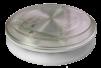 Светодиодный светильник для ЖКХ 3 Вт, 400 лм, 220 Вольт эквивалент ЛН 40 Вт маленькая