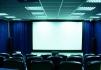 Свой 3D мини-кинотеатр на 10-60 мест маленькая