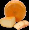 Сыр, Сырный продукт, Харьковская обл маленькая