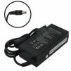 СЗУ (блок питания) для ноутбука Acer Aspire (TOP-AC07) 1200/1680/2920/3200...-штекер 5.5/1.7мм 65W маленькая