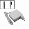 СЗУ (блок питания) для ноутбука Apple MacBook-MagSafe 60W угловой маленькая