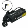 СЗУ (блок питания) для ноутбука Asus (TOP-AC02) A6/A6000/A7/A7000/A8/F3/F9...-штекер 5.5/2.5мм 65W маленькая