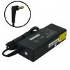 СЗУ (блок питания) для ноутбука Asus (TOP-LT09) eeePC 1001/1005 HAG/1008 HA...-штекер 2.5/0.7мм 40W маленькая