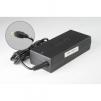 СЗУ (блок питания) для ноутбука HP (TOP-DT02) Pavilion DV1000/4000/5000/6000..-штекер 4.8/1.7 мм 90W маленькая