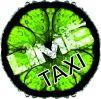 Такси  Лайм  Фрязино-Литвиново маленькая