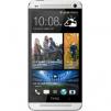 Телефон. HTC One 32Gb 801n Silver. Новый маленькая