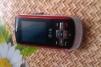 Телефон LG в рабочим состоянии маленькая